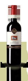 Rosso di Montalcino 0,75Lt