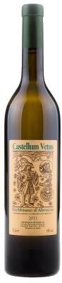 Castellum Vetus Trebbiano D'Abruzzo DOC